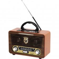 RD-01 Nostaljik Radyo