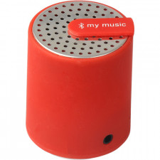 SPK-02 Speaker