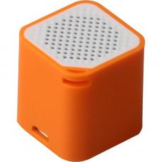 SPK-03 Speaker