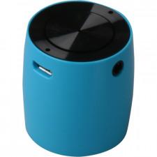 SPK-04 Speaker