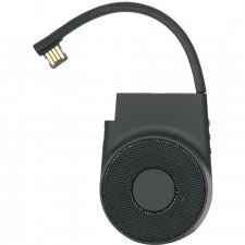 SPK-100 Speaker