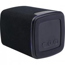 SPK-10 Speaker
