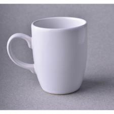 Sümbül Porselen Kupa