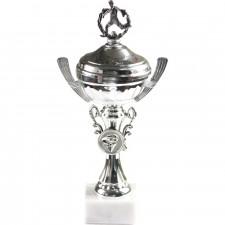 X0110 Kupa